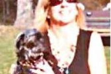 Kimberly Hatridge-Spencer