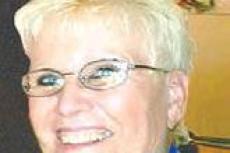 Viriginia Ann Self